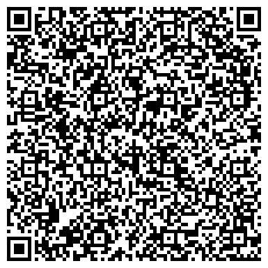 QR-код с контактной информацией организации ЗапорожАудит. Налоги. Право, ЧП АФ