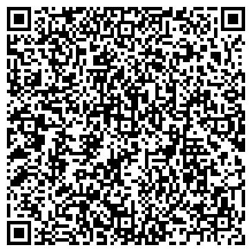 QR-код с контактной информацией организации Степанова Л.В., СПД