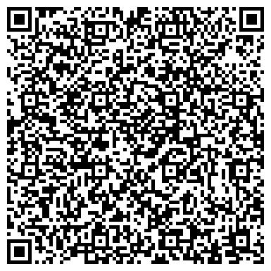 QR-код с контактной информацией организации Агентство ЛИГ - Баланс, ЧП