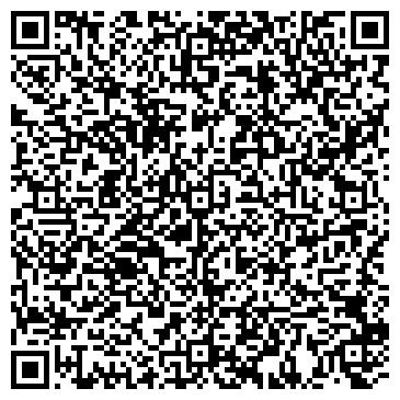 QR-код с контактной информацией организации ДОНБАСС ПАРТНЕР ГРУПП, ООО