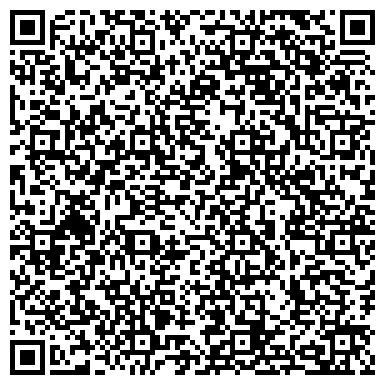 QR-код с контактной информацией организации Украинская Институция развития конкуренции, ООО