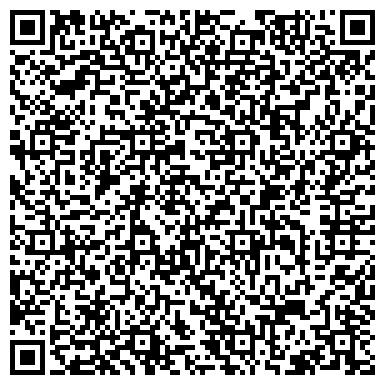 QR-код с контактной информацией организации Адвокатская фирма Столичный адвокат, ООО