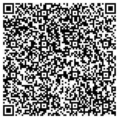 QR-код с контактной информацией организации Лозинская Я.З., ЧП