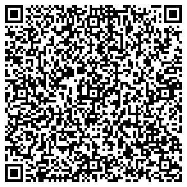QR-код с контактной информацией организации Профит-Лекс, ООО