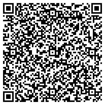 QR-код с контактной информацией организации Михайлова Е.С., СПД