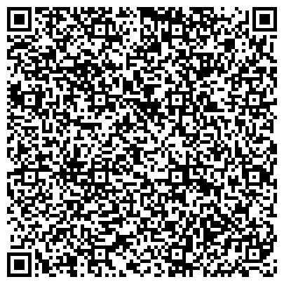 QR-код с контактной информацией организации Веста и партнеры, бухгалтерское бюро, ООО