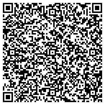QR-код с контактной информацией организации Профит кепитал,ООО