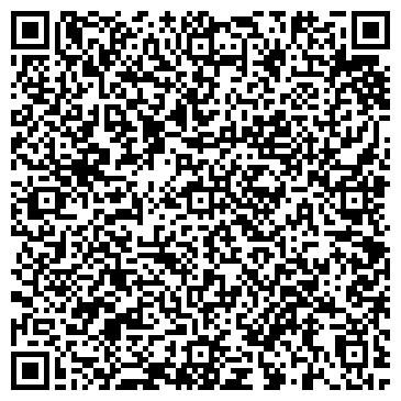 QR-код с контактной информацией организации Микитенко Татьяна, СПД