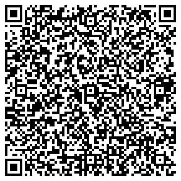 QR-код с контактной информацией организации Аргентарий, ООО