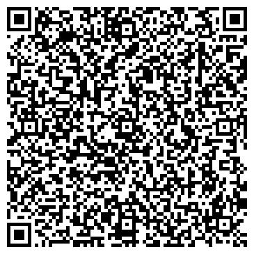 QR-код с контактной информацией организации Алекс Тим и Партнёры, ООО