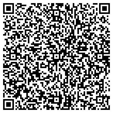 QR-код с контактной информацией организации Пичко Ю.С., СПД