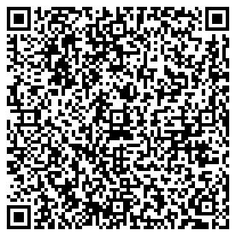 QR-код с контактной информацией организации ШКОЛА № 657