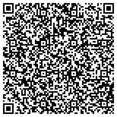 QR-код с контактной информацией организации АФ АФК-Центр, ООО