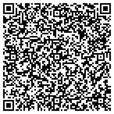 QR-код с контактной информацией организации Донполибланк-Сервис, ООО