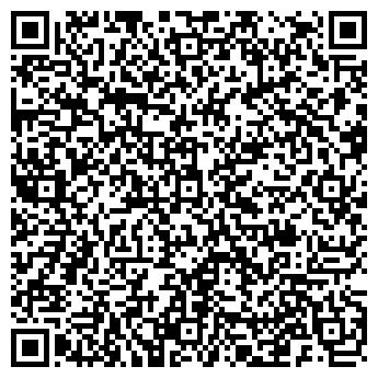 QR-код с контактной информацией организации ВЕЛОМОТОТЕХНИКА, НПФ, ООО