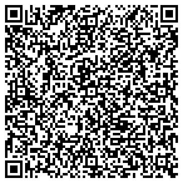 QR-код с контактной информацией организации Фактотум АКФ, ООО