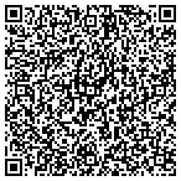 QR-код с контактной информацией организации Диктум-Фактум, ЧП