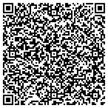 QR-код с контактной информацией организации Агратис, ООО