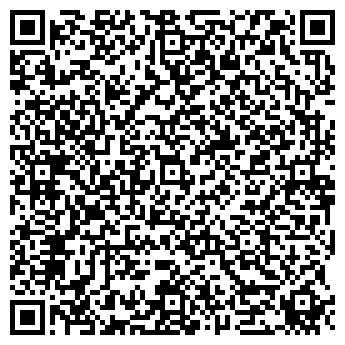 QR-код с контактной информацией организации Бухгалтер, ЧП