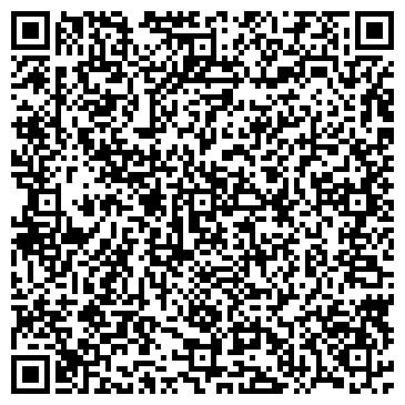 QR-код с контактной информацией организации ЮрИнформ, ООО