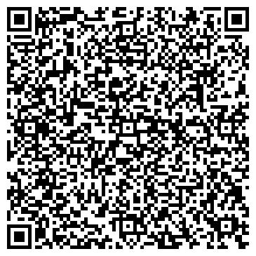 QR-код с контактной информацией организации Брок-интрон, ООО