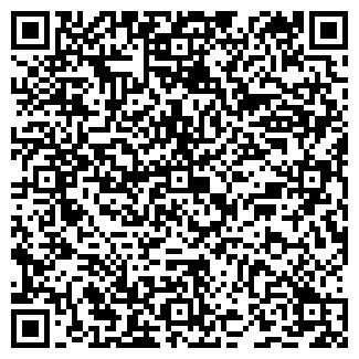QR-код с контактной информацией организации ВЕЛЬД, ООО