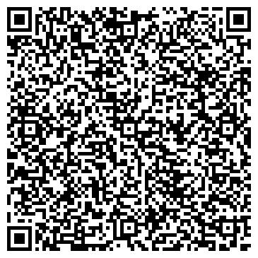 QR-код с контактной информацией организации ВСБ-Дон, ООО