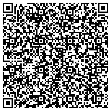 QR-код с контактной информацией организации Аналитик-Групп, ООО