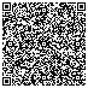 QR-код с контактной информацией организации Бухгалтерская Компания, ЧП