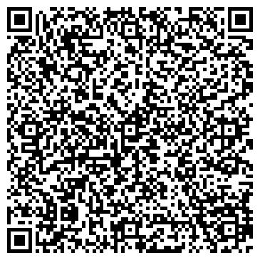 QR-код с контактной информацией организации ДЛК, ЧП (DLK)
