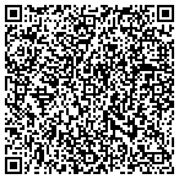 QR-код с контактной информацией организации Оптимум Консалт, ЧП