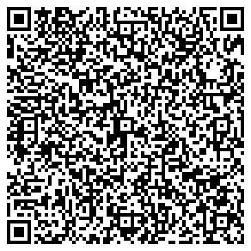 QR-код с контактной информацией организации Сатори, ООО