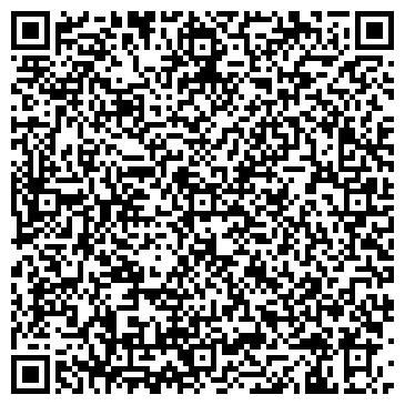 QR-код с контактной информацией организации Защита Ваших прав, ЧП