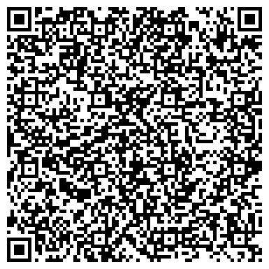 QR-код с контактной информацией организации Украинская адвайзорская группа, ООО