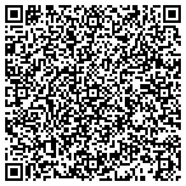 QR-код с контактной информацией организации Старт Корпорейшн, ООО