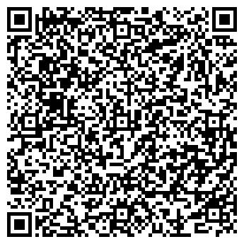 QR-код с контактной информацией организации Бухпрофин, Компания
