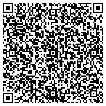 QR-код с контактной информацией организации БУГА И ПАРТНЕРЫ, ООО
