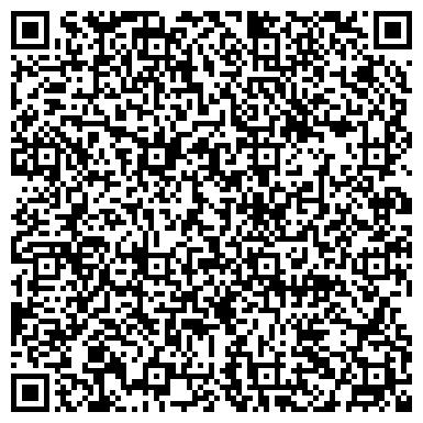 QR-код с контактной информацией организации Бухгалтерская фирма Актив, ЧП