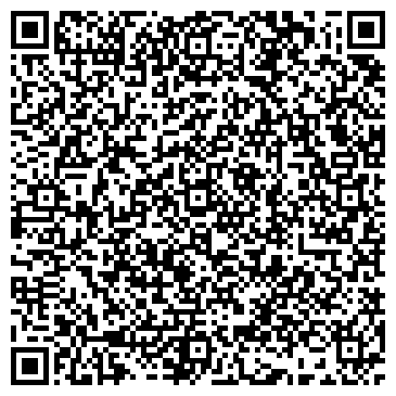 QR-код с контактной информацией организации Юртап-консалтинг, ООО