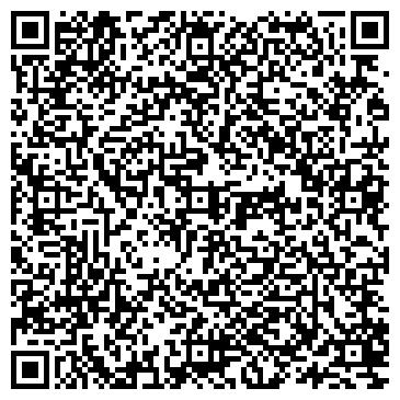 QR-код с контактной информацией организации Без проблем Юридические услуги, ООО