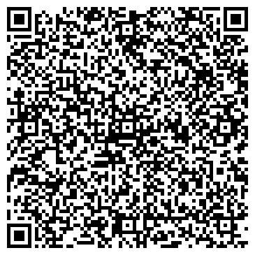 QR-код с контактной информацией организации Колес, ООО