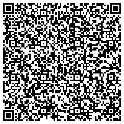 QR-код с контактной информацией организации Соло-плюс, Бухгалтерский центр, ЧПФ