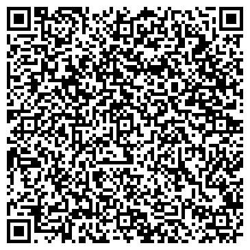 QR-код с контактной информацией организации Миненко, Компания