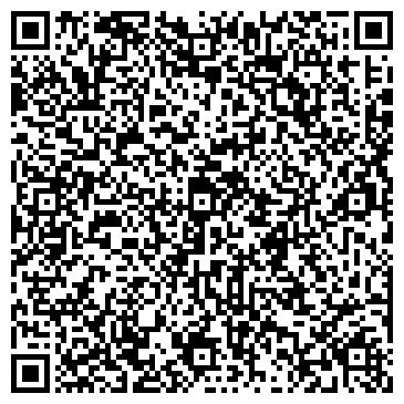 QR-код с контактной информацией организации Чек - Поинт Групп, Компания