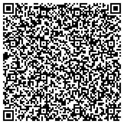 QR-код с контактной информацией организации Рось Аудит Аудиторская фирма, ЧП