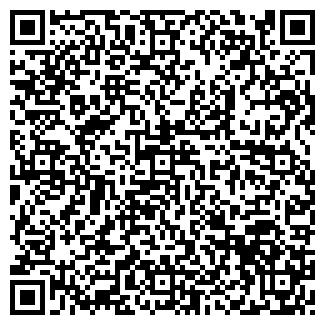 QR-код с контактной информацией организации ВИТТО, ООО