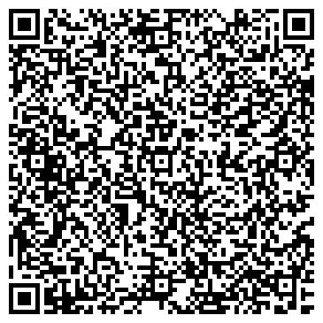 QR-код с контактной информацией организации Облік Уж, ЧП