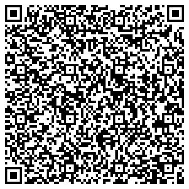 QR-код с контактной информацией организации Рябуха Т.М., СПД