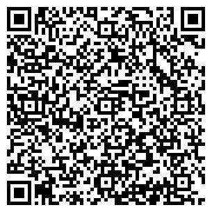 QR-код с контактной информацией организации Юстикон, ООО
