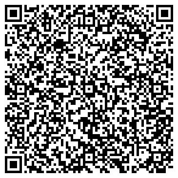 QR-код с контактной информацией организации Шустова, ЧП